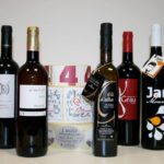 Etiquetes i packaging